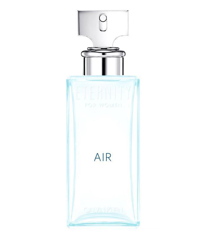 Boots Perfume: Calvin Klein Eternity Air Eau de Parfum 100ml