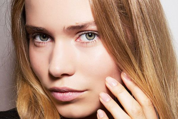Is It Possible to Correct Bad Botox?