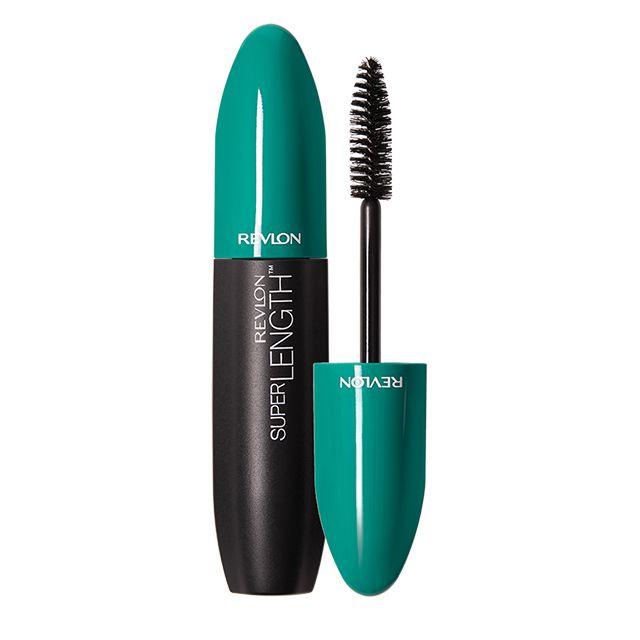 62c93803be3 Best Lengthening: Revlon Super Length Mascara. Revlon Super Length Mascara.  Courtesy of Revlon. Buy on Walmart