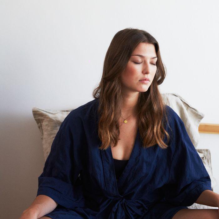 Breathwork: Breathing Exercises to Try