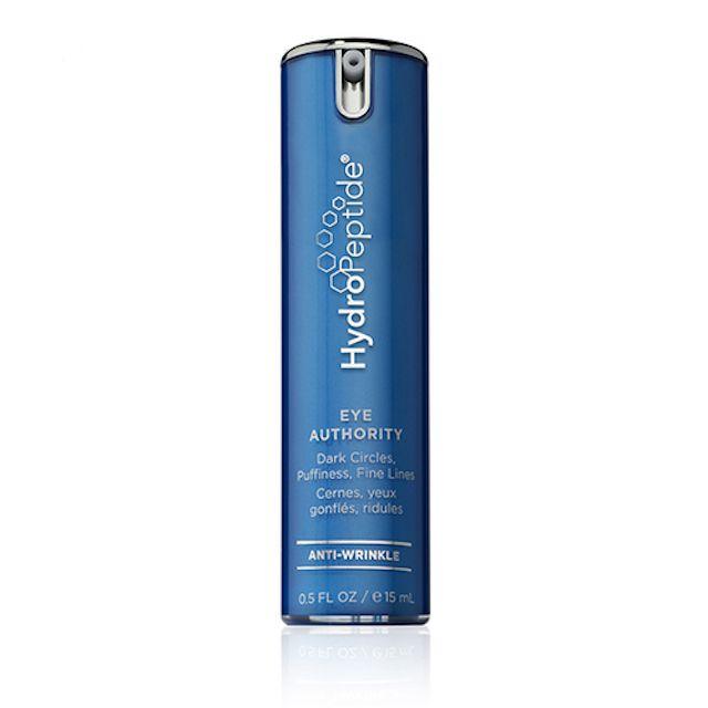 HydroPeptide Cream
