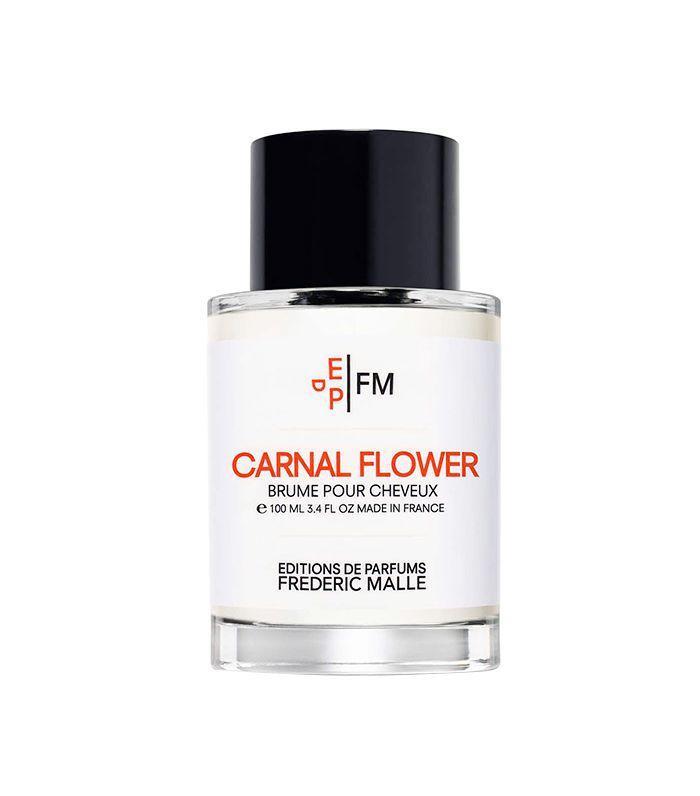 Women's Carnal Flower Hair Mist