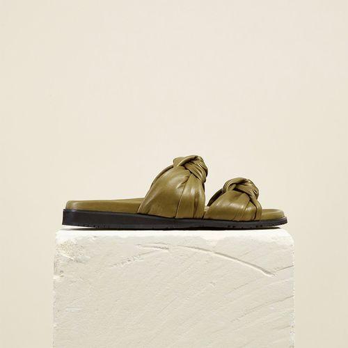 Tye Slide ($395)