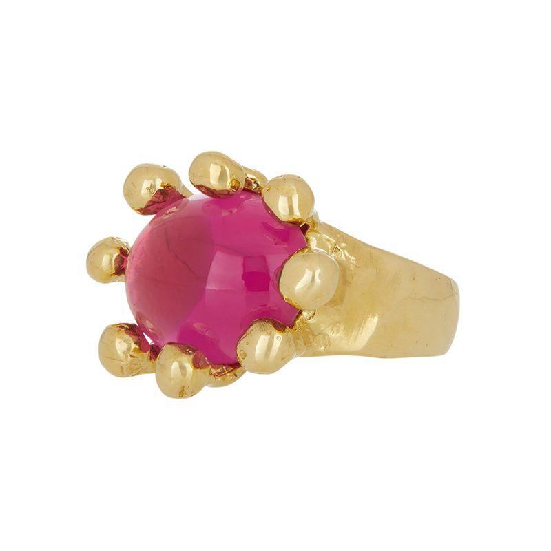 Diva Ring