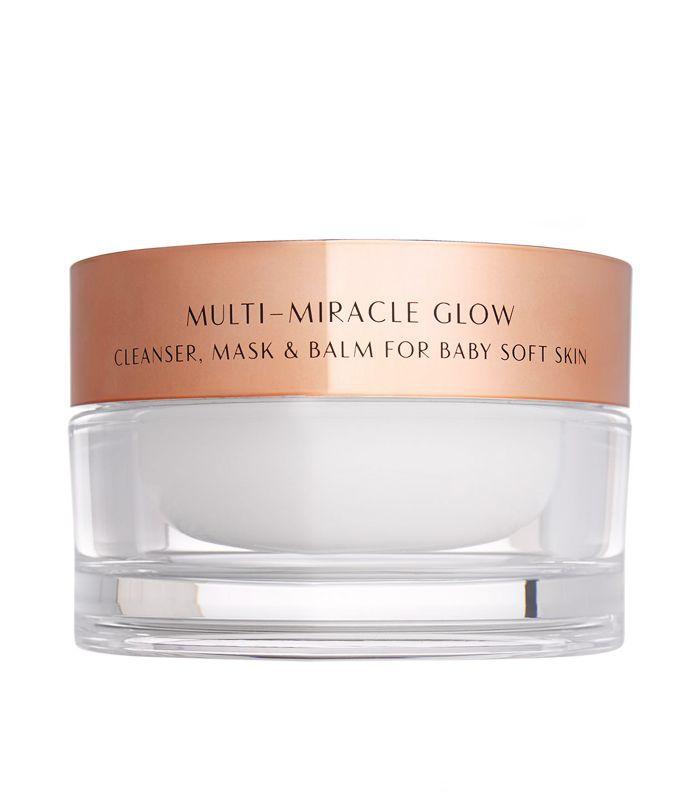 Charlotte Tilbury Multi-Miracle Glow