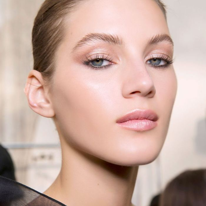 Top-Rated Mascara Review Kevyn Aucoin