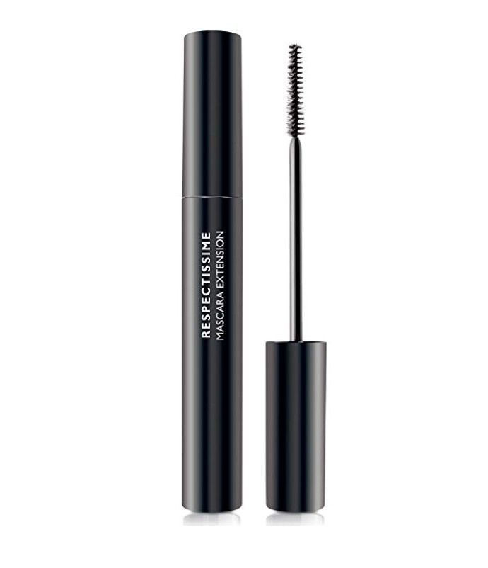 La-Roche Posay Respectissime Extension Lengthening Mascara
