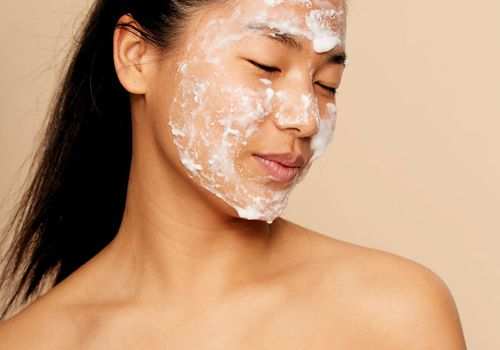 cheap facial treatments