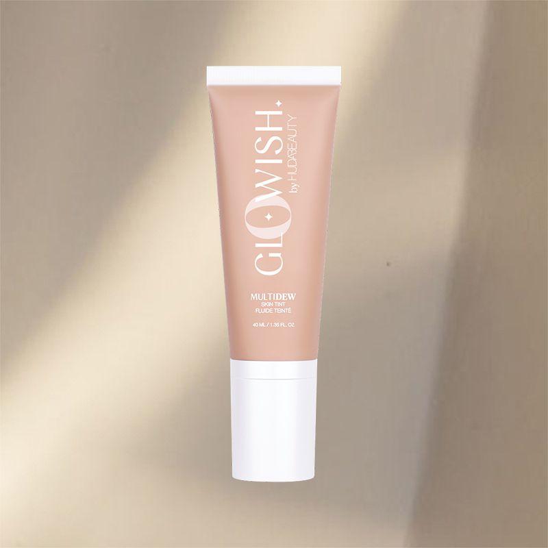 Glowish Skin Tint