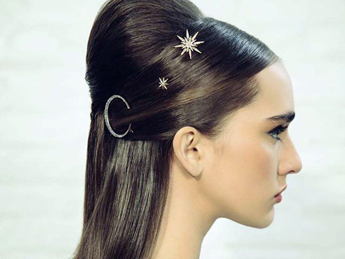 Excellent 25 60S Hairstyles To Wear In 2020 Schematic Wiring Diagrams Phreekkolirunnerswayorg