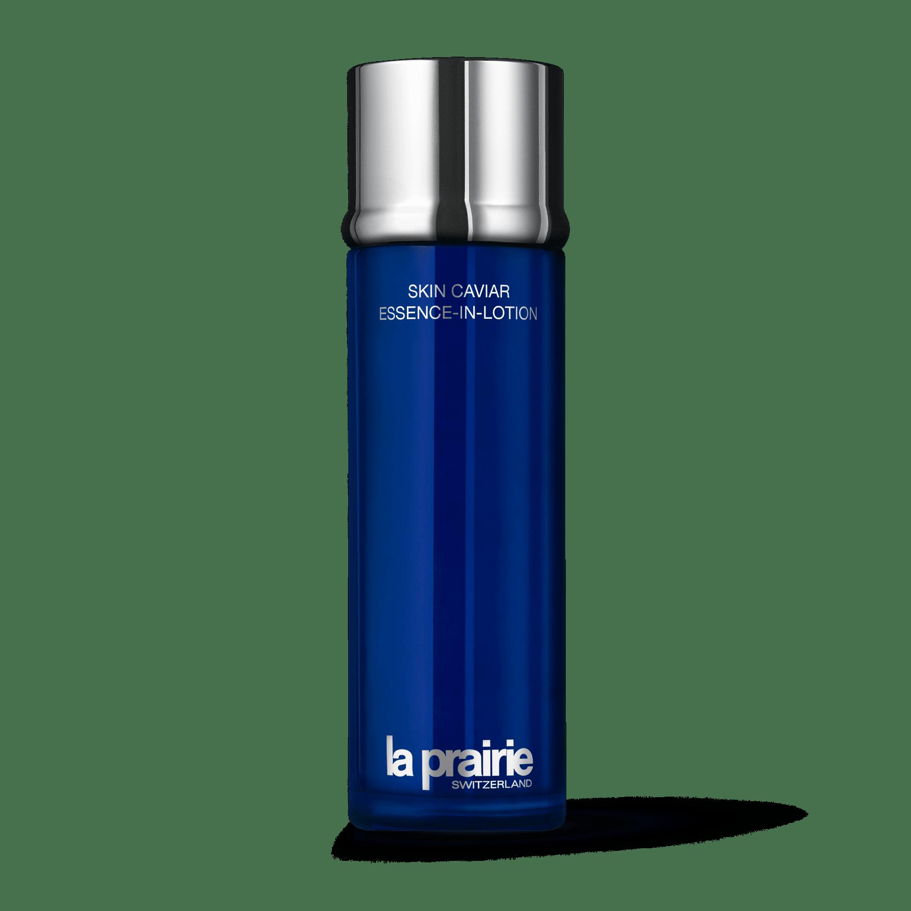 La prairie skin caviar essence in lotion