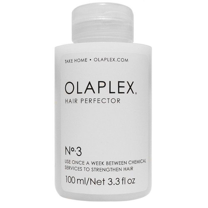 Hair Perfector No. 3 3.3 oz/ 100 mL