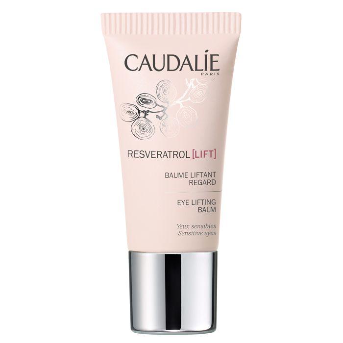 Caudalie Resveratrol [Lift] Eye Lifting Balm