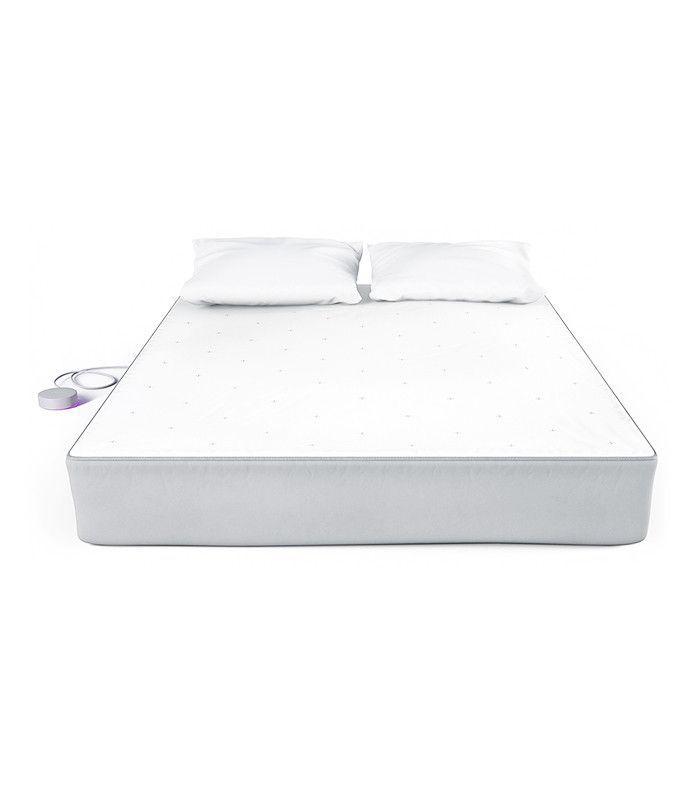 Eight Sleep Tracker - Best Mattresses