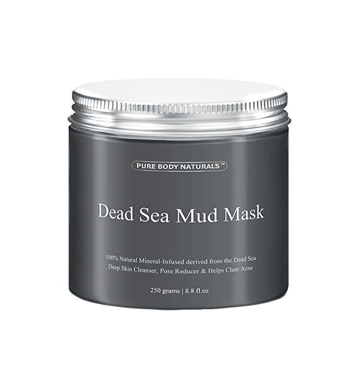 Pure-Body-Naturals-Dead-Sea-Mud-Mask