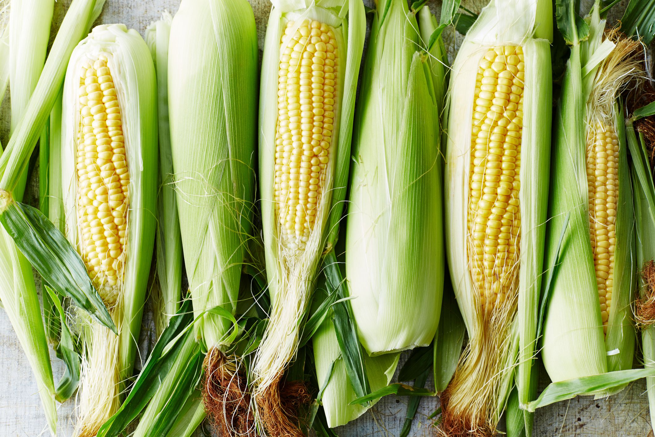 Harvard Scientists Say This Is the Unhealthiest Vegetable You Can Eat