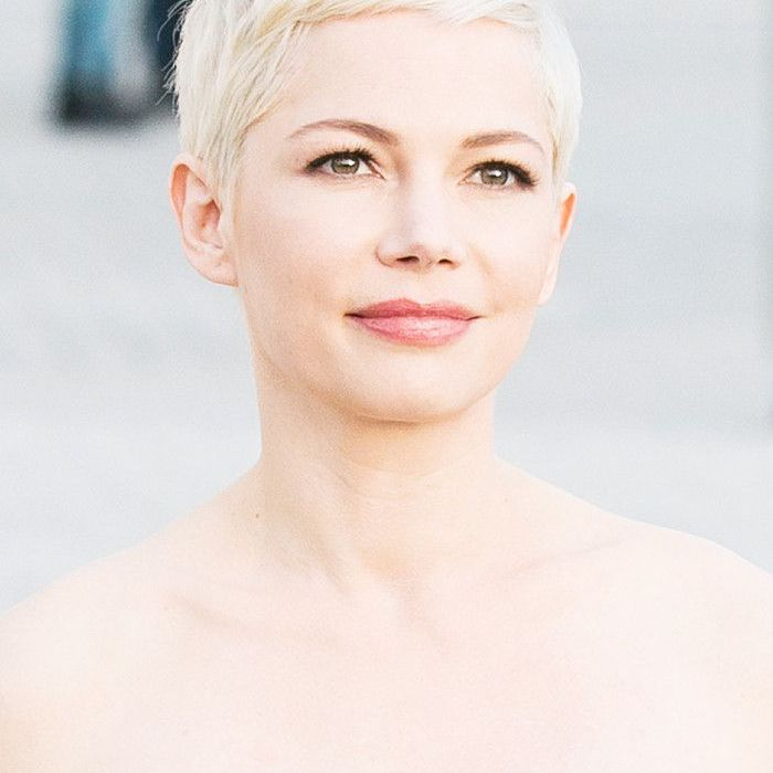 The 70 Best Short Haircut And Hairstyle Ideas