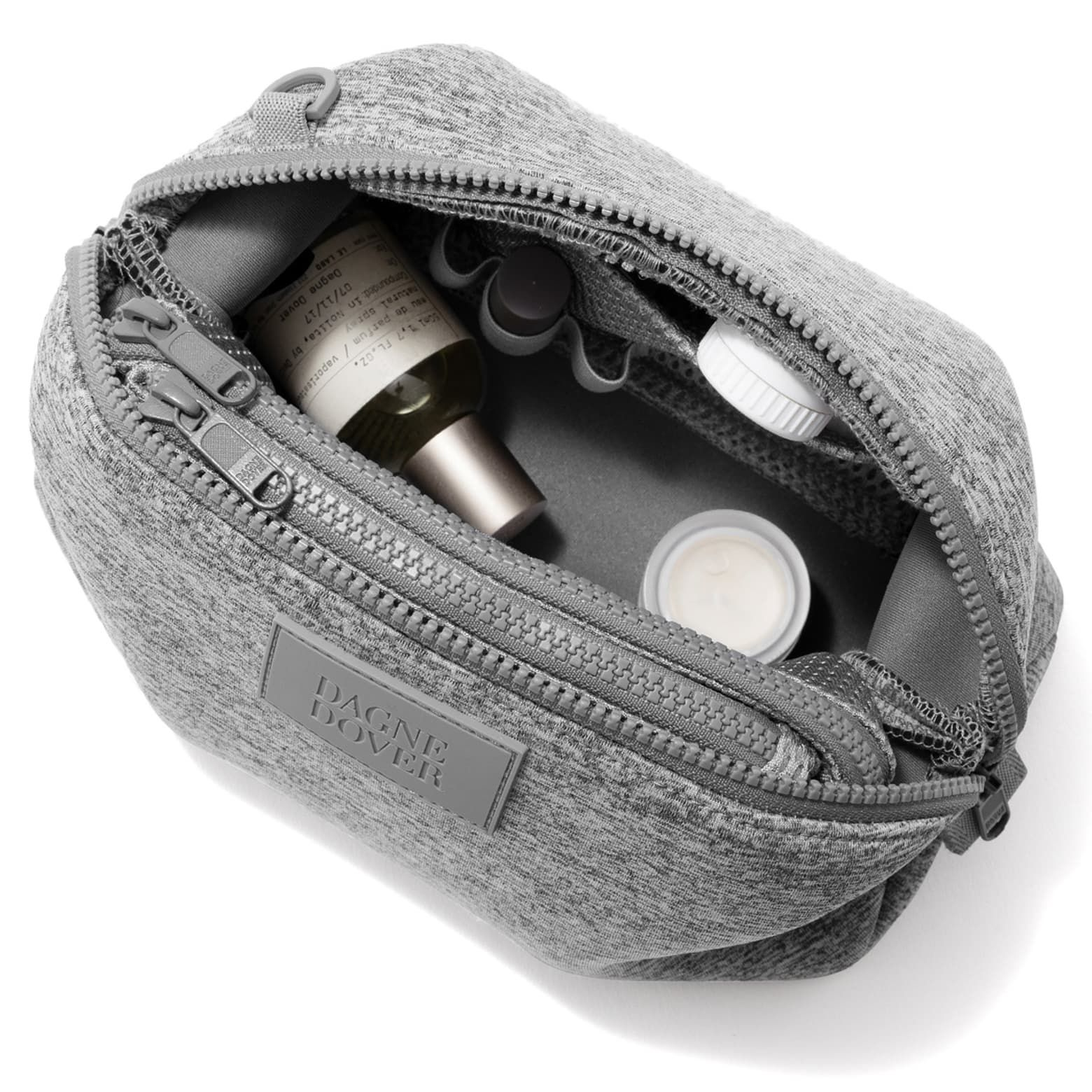 The 12 Best Makeup Bags In 2021