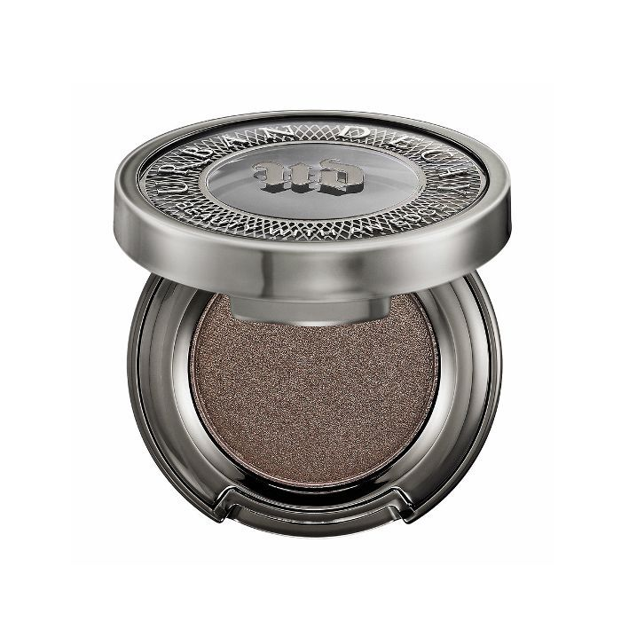 Urban Decay Eyeshadow in Darkhorse