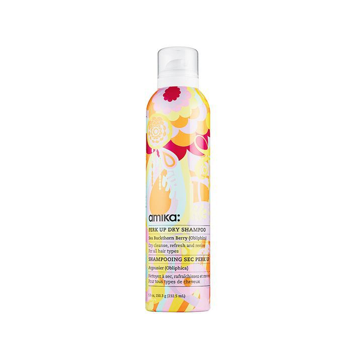 Perk Up Dry Shampoo 5.3 oz/ 153 g