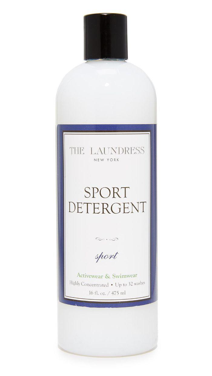 Sport Detergent