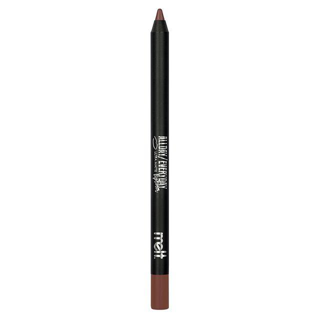 FOXY LIP PENCIL AllDay/Everyday Lip Liner
