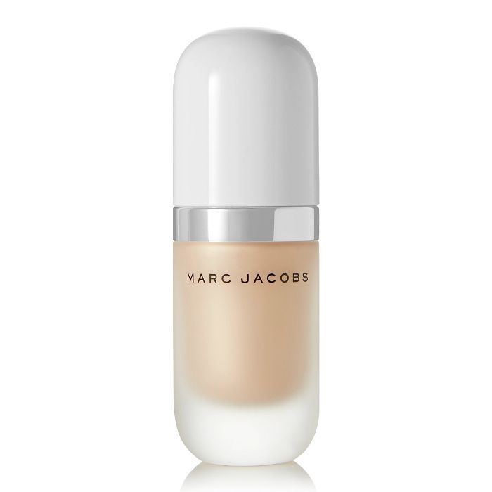 Marc Jacobs Dew Drops Coconut Gel Highlighter