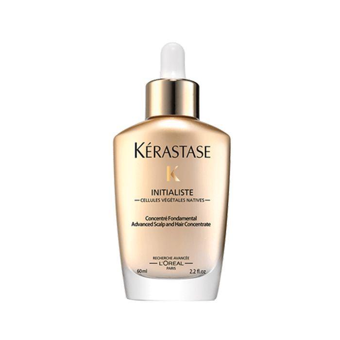 Initialiste Advanced Scalp & Hair Serum 2.2 oz/ 60 mL