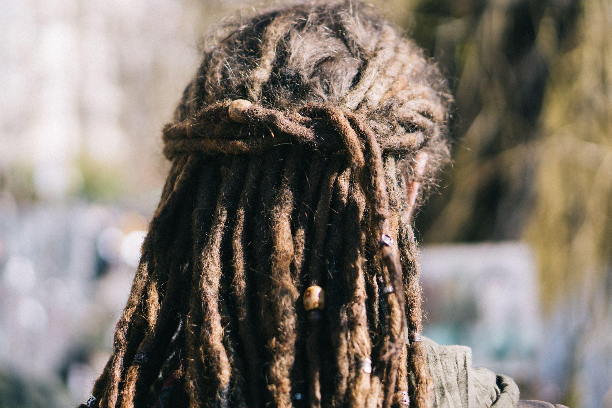Miraculous Definition Of Locs Or Locks For Natural Black Hair Schematic Wiring Diagrams Phreekkolirunnerswayorg