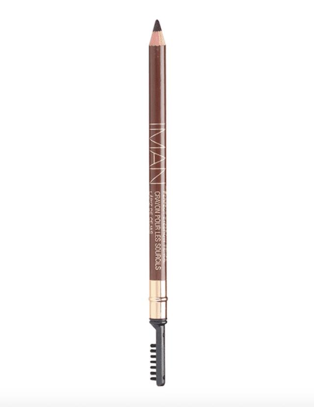 IMAN Perfect Eyebrow Pencil