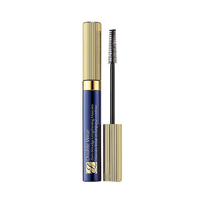 The Best Bottom-Lash Mascaras: Estée Lauder Double Wear Zero-Smudge Lengthening Mascara