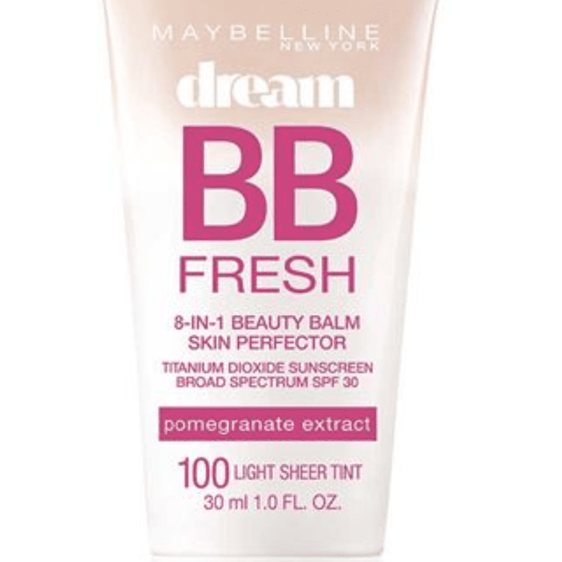 The 9 Best Drugstore Tinted Moisturizers and BB Creams of 2019