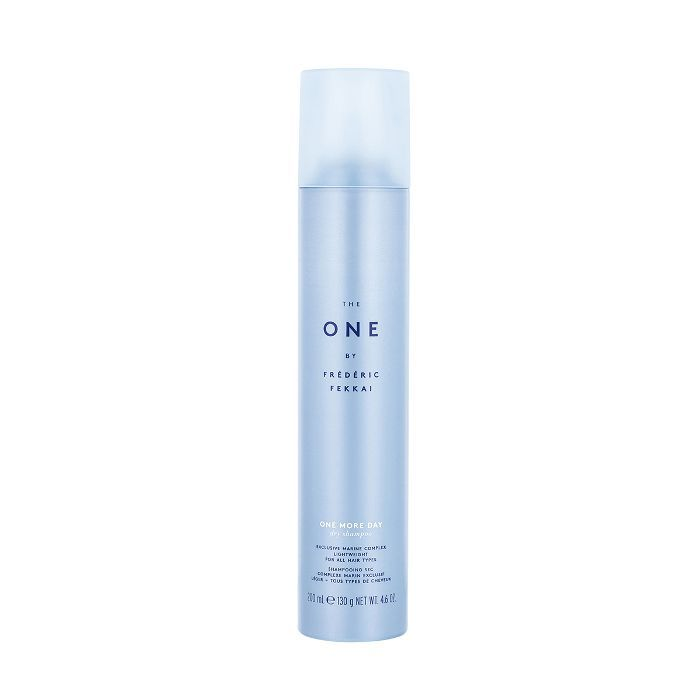 The One by Frédéric Fekkai One More Day Dry Shampoo