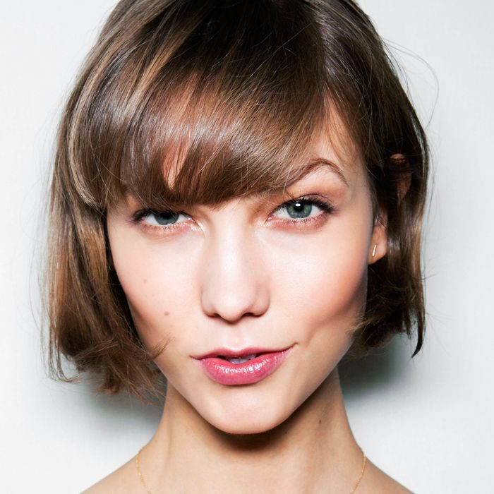 7 Haircuts That Never Go Out Of Style