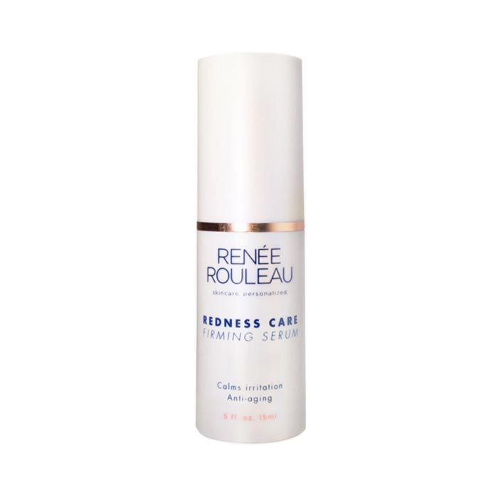 Renee Rouleau Redness Care Firming Serum
