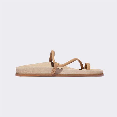 Bari Sandal ($395)
