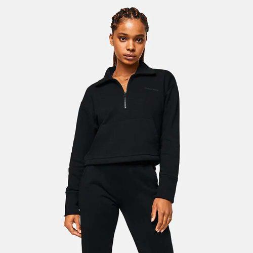 Pickup 1/4 Zip Sweatshirt ($54)