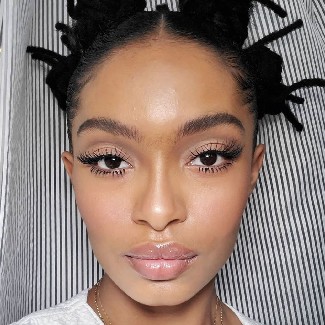 The Best Short Long Medium Black Hairstyles