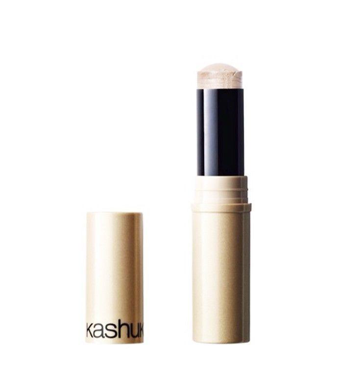 sonia kashuk highlighter stick - best highlighter