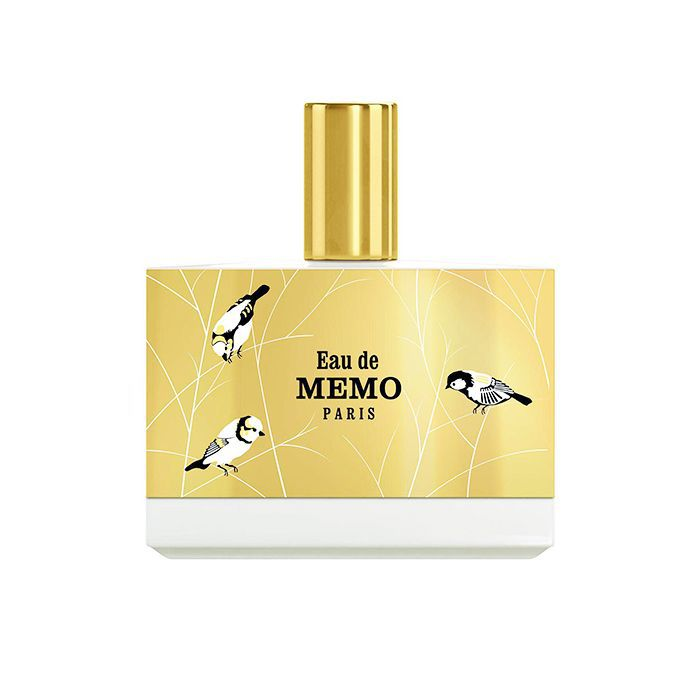 Eau de Memo Eau de Parfum