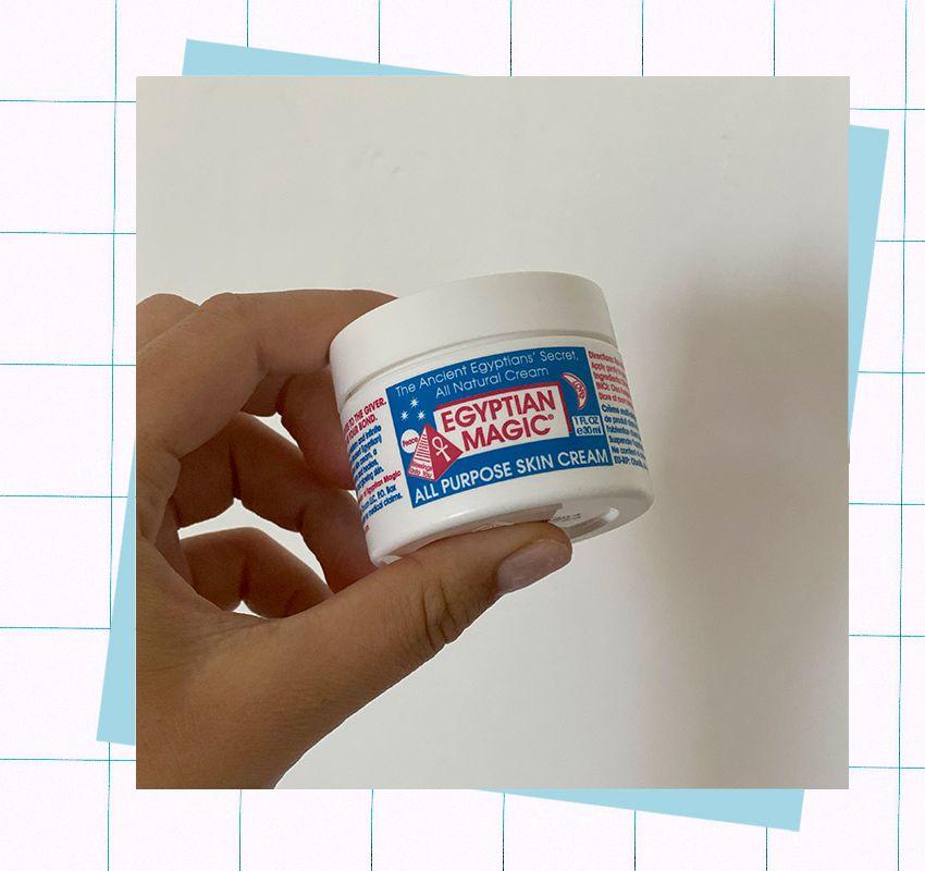 Egyptian Magic All-Purpose Skin Cream