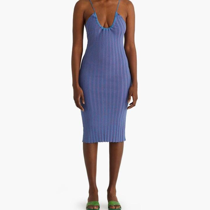 Paloma Wool No. 758 Jenny Dress