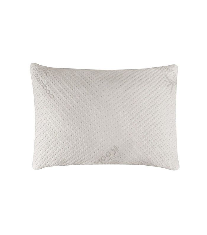Best Pillow For Side Sleepers.These Are The Best Pillows For Side Sleepers