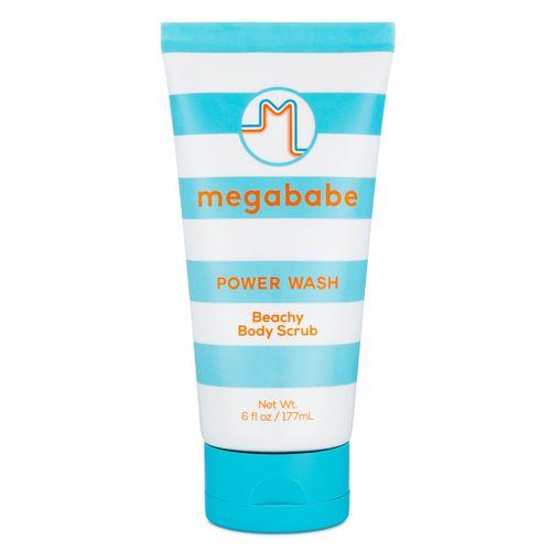Megababe Power Wash