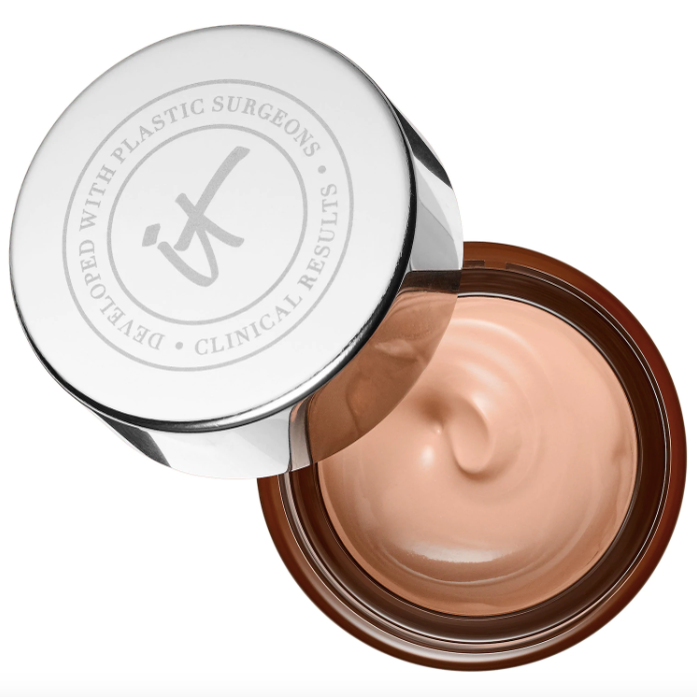 The 12 Best Makeup Products For Rosacea