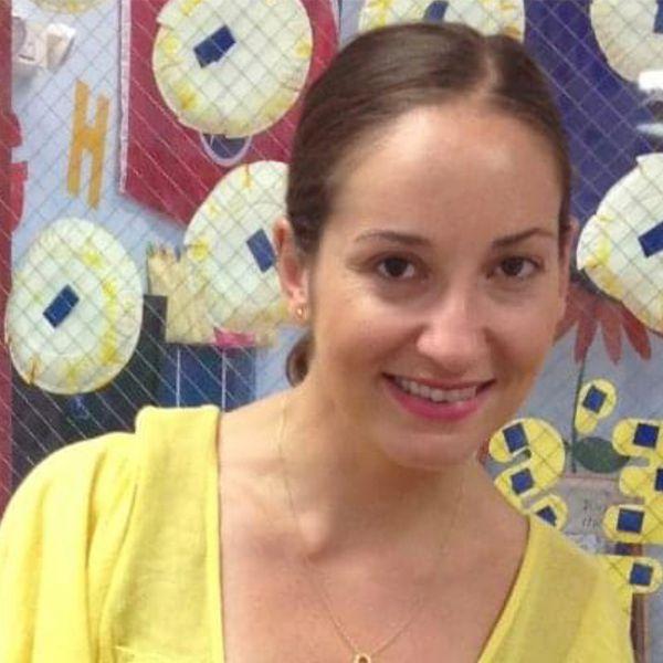 Christine Coppa