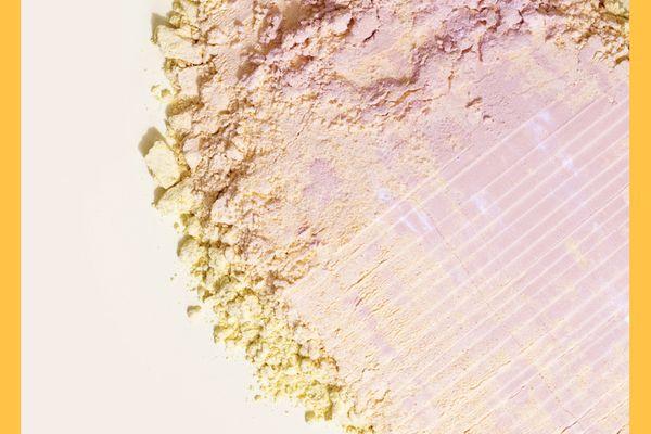 Byrdie Eco Beauty Awards Makeup