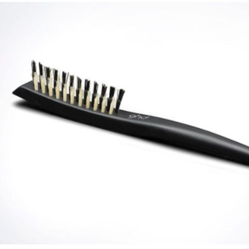 Narrow Dressing Brush