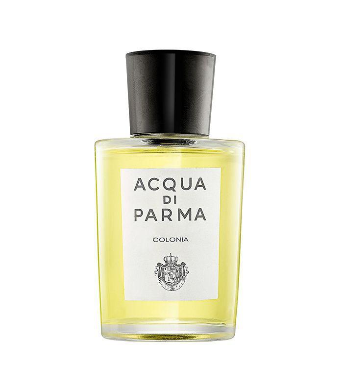 Acqua Di Parma 'Colonia' Eau De Cologne Natural Spray