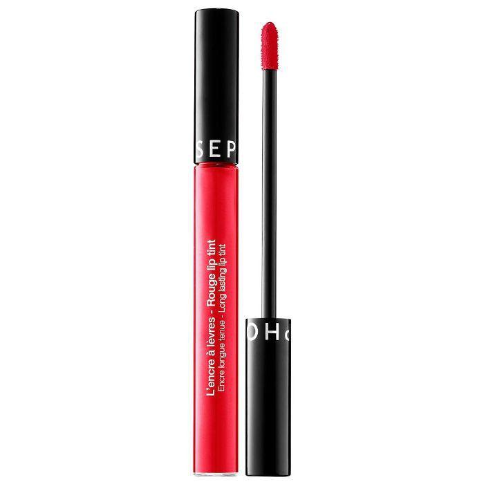 Rouge Lip Tint 11 Violet 0.169 oz/ 5 mL